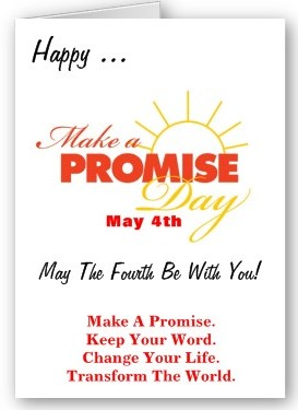promise day greetings