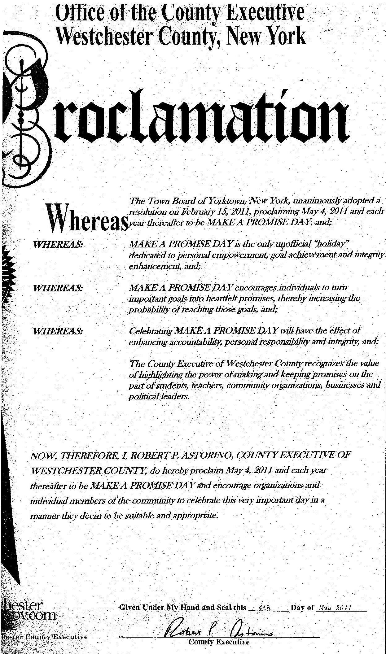 birth certificate creator - Ideal.vistalist.co