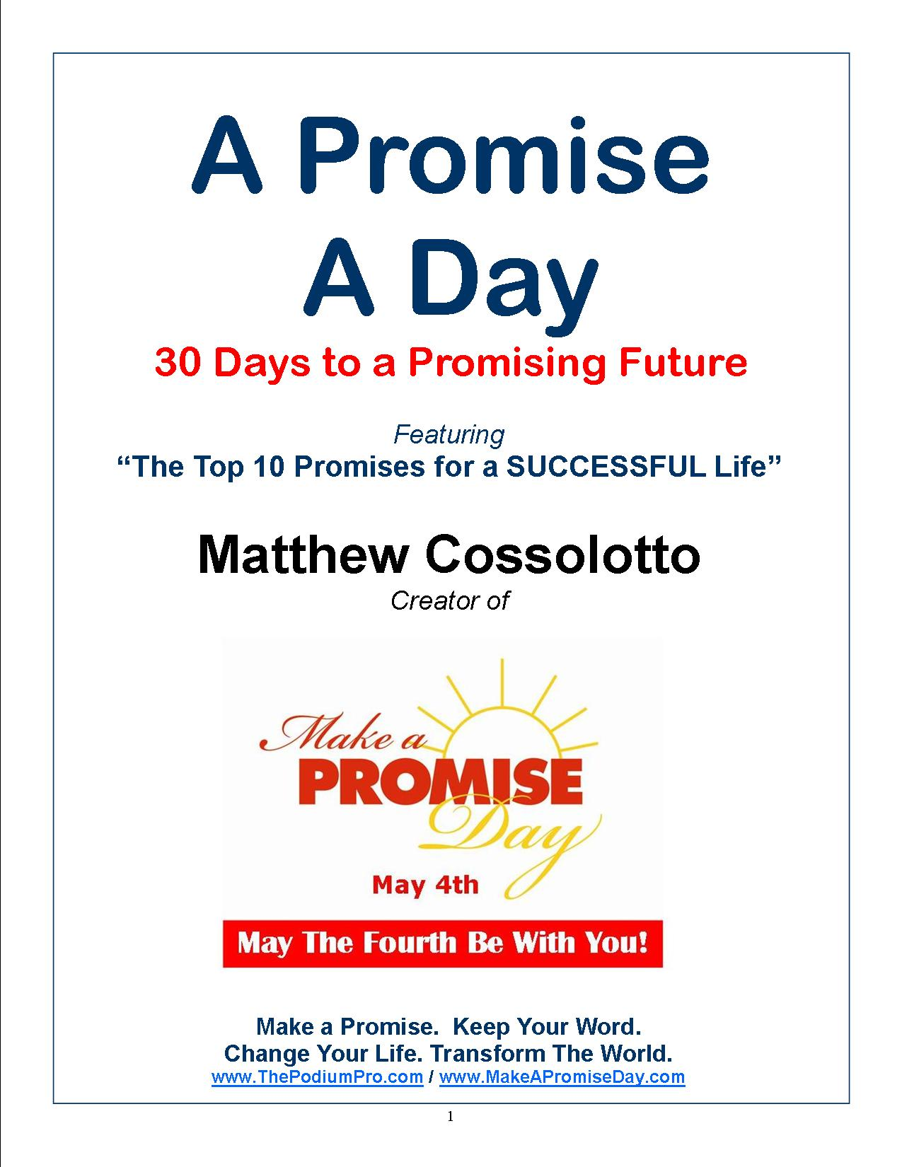 I Promise Quotes Promise Day Quotes For Friend Promise Quotes For Friends
